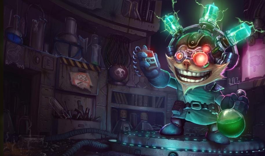 mad-scientist-ziggs-skin