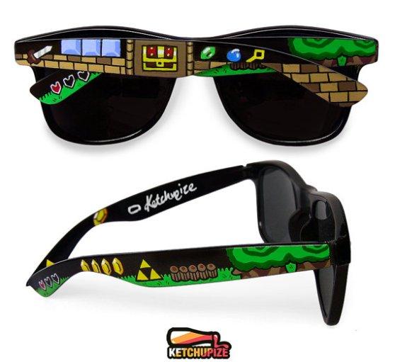 zelda-sunglasses
