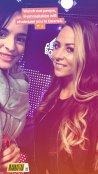 Met Emma From WWE!