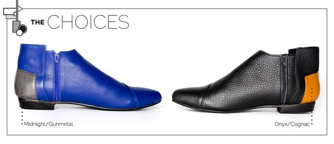 Shoe Price Check